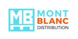 Mont-Blanc Distribution